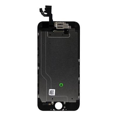 iPhone 6 LCD Screen and Digitizer