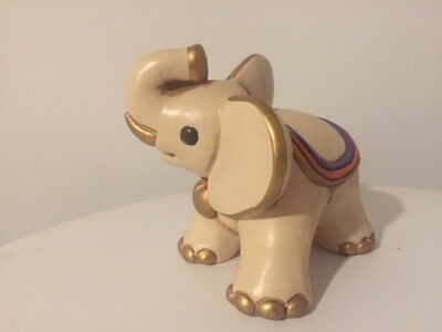 Elefante thun eur 10 50 picclick it for Thun ceramica