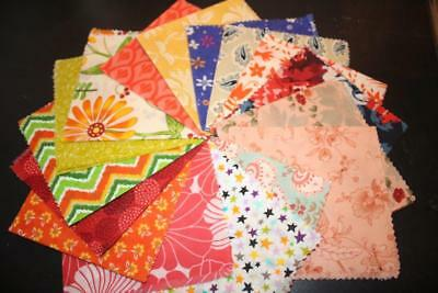 Reusable Bees Wax Wraps Ex Large Combo