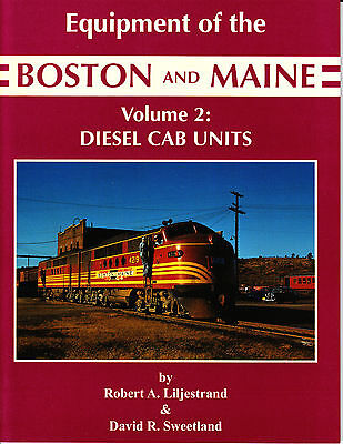 Railroad Book Passenger Equipment Of The Pennsylvania
