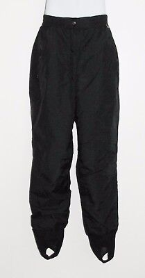 Edelweiss Skiwear Ski Pants Ladies Size 14  - Pre-owned in Excellent Condition