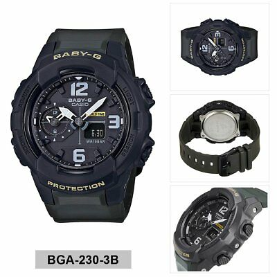 how to change casio baby g watch band
