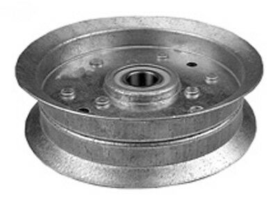 Heavy-Duy Idler Replaces John Deere FITS FOR  GY20629 GY20110 GY20639 10737