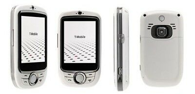 Vairy Touch ZTE-G X760 mobile phone [T-Mobile network]
