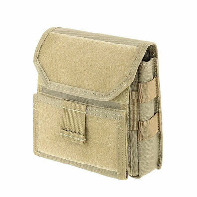 Maxpedition Monkey Combat Pouch