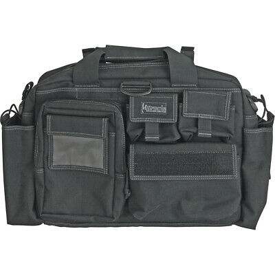 Maxpedition Operator Tactical Attach_