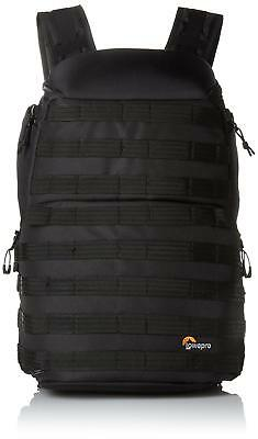 Lowepro ProTactic 450 AW Camera Backpack - Professional Protection For Your...