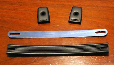 Guitar Amplifier Replacement Carry Handle, NEW Strap Handle