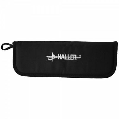 Haller Messer Softcase (16,50€/1Stk)