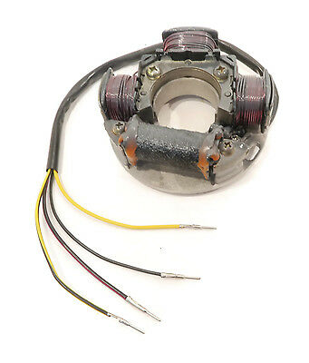 IGNITION STATOR fit Sea-doo 1998 2000 2001 2002 Challenger Explorer Sportster LT