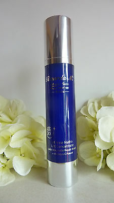 (€48,33/100ml)  Ricarda M. MSC 24 Hour Hydro Lift Concentrate, 60 ml