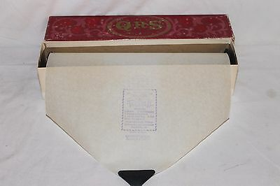 QRS Word Roll The Fantasticka XP-135 Player Piano Roll Excellent