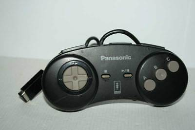 Fz-Jp1 Joypad Originale 3Do Genuine Official Usato Ottimo Ver Japan Vbc 55018