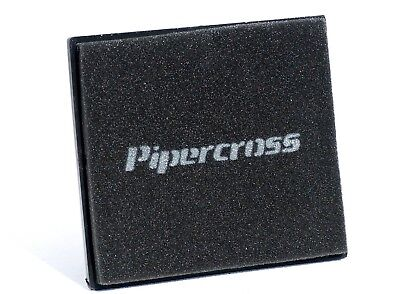 PiperCross BMW 4 Series (F32) 420i 428i Panel Air Filter