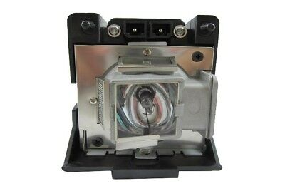 Original Bulb in cage fits EIKI EIP-WX5000L Projector Lamp(180 Day Warranty)