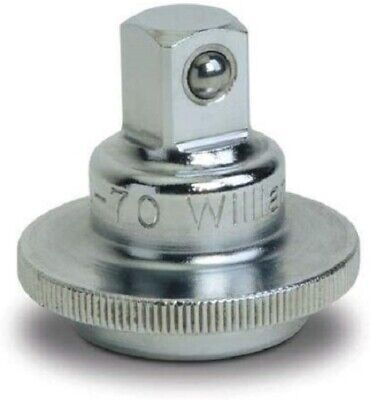 Williams S-70 1/2 Drive Ratchet Spinner