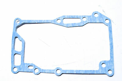 New OEM Tohatsu Drive Shaft Housing Gasket NOS