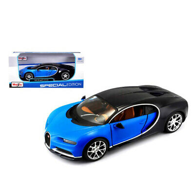 New Hobby Collection Vintage Retro Wooden 50cm Sailing Pirate Ship Model #5003