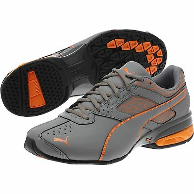 Tazon 6 Fracture Men's Running Shoes