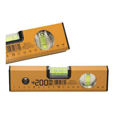 200 mm ... 1000 mm - Water Level