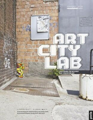 Art City Lab
