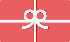 NEW 50 In store Gift Voucher from Celcius Skin & Beauty