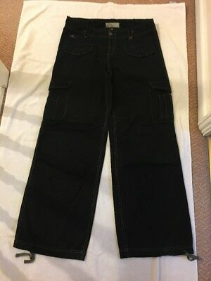 Ladies O'Neill Cargo Trousers