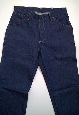 NEW! FR 2112 Bulwark pants 30x32 jeans men