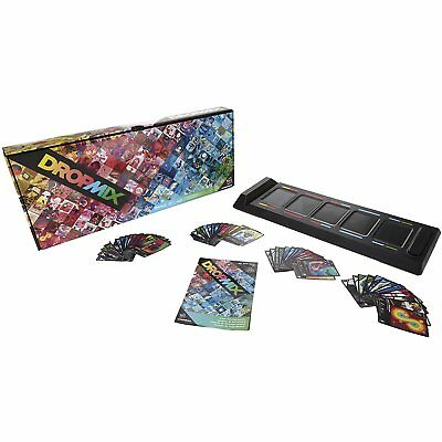 DropMix Music Gaming System, Ages 16+