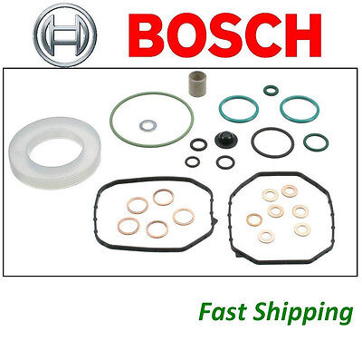 Repair kit for Bosch VE fuel pump 0460406994 BMW 2,5TDS