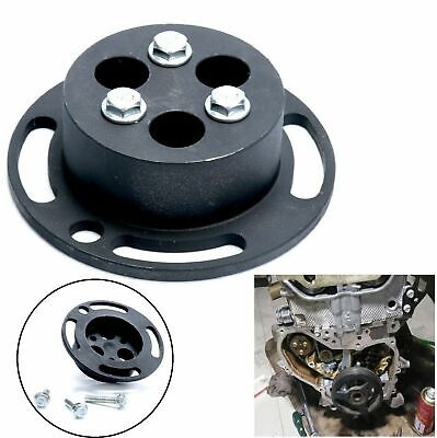 Water Pump Sprocket Retainer Holding Tool Timing Chain Holder GM  2.2L / 2.4L