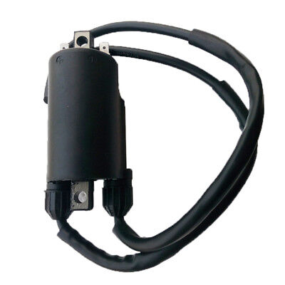 Fits HONDA KAWASAKI Motorcycles IGNITION COIL
