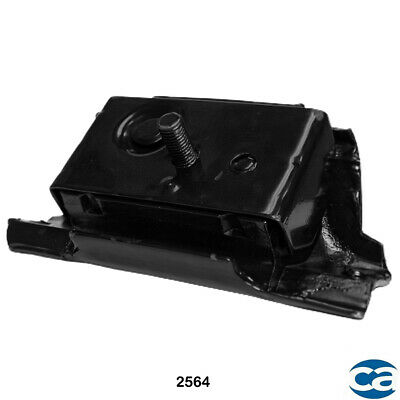 ENGINE MOUNT FOR Ford Bronco F100 150 250 Front Left or