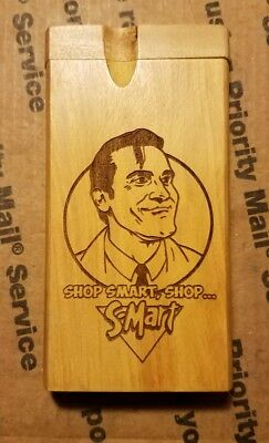Evil dead, army of darkness, ash vs evil dead custom wood wooden dugout