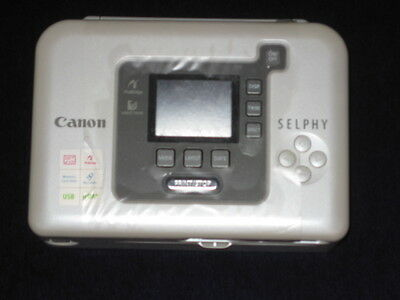 canon copier, selphy compact photo printer