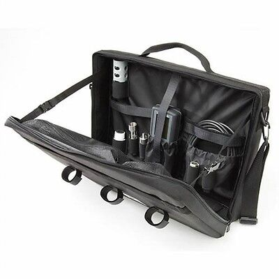 YSI 603075 Soft-Sided Carrying Case for Professional Series Meters