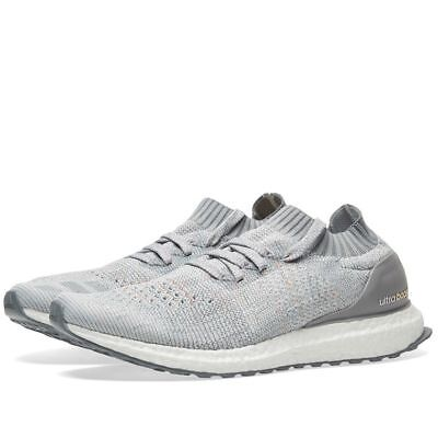new products 0bfdd 43c8b Adidas Ultra Boost Uncaged Grey Multicolor Size 10.5. BB4489 yeezy nmd pk
