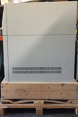 Lortec Power Systems Model #: 1150, Industrial Uninterrupted Power Supply (UPS)