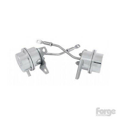 FMGTOACT - Forge Motorsport Piston Actuators fits Mitsubishi GTO / 3000GT