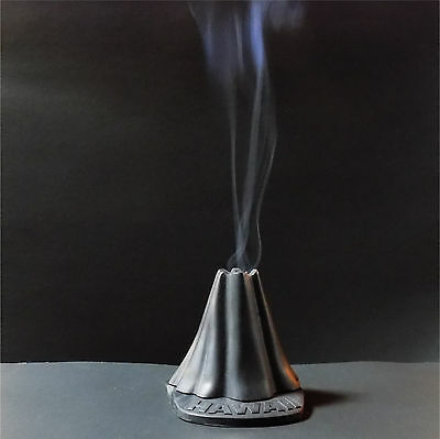 Coco Joes Styled Incense Volcano - The one they should have made!