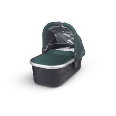 UPPAbaby Carrycot Ella Jade *RRP £219.99* *NOW £149.99*