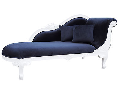*MOVING SALE* Elize French Chaise Lounge Day Bed Sofa Love Seat
