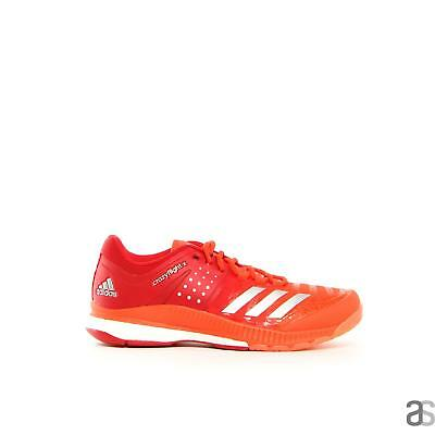 new concept 3bcd1 ad131 Adidas Crazyflight X Chaussures Volleyball By2585