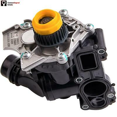 Water Pump For AUDI A5 A3 8P A4 B8 Q5 TT 8J GOLF 1.8TFSI 2.0TFSI 06H121026BA
