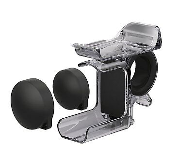 NEW Sony finger grip AKA-FGP1 C SYH for FDR-X3000 HDR-AS300 HDR-AS50 SONY F/S
