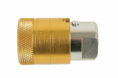 Connect 39954 Airbrake Accessory Female C Coupling Pk 1