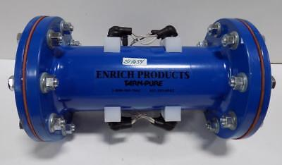 Enrich Products Tarn-Pure Tep00275152