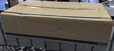 *brand New* Valcom Ve8014R One Way Paging System!!