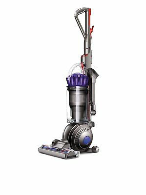 Dc65 Animal Dyson Ball Upright Vacuum Cleaner 206273-01