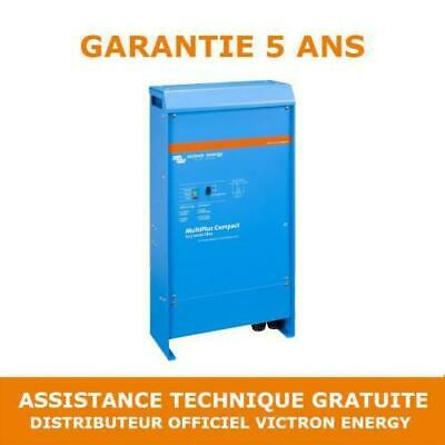 Victron Energie Multi CMP122200000 Compact